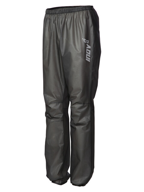 inov-8 Ultra Pants Unisex black